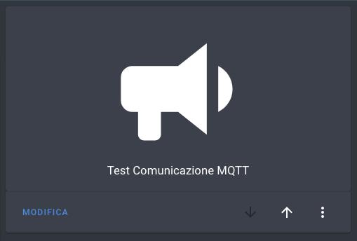 Linux MQTT Client - Communication Test Script